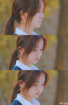 Child Actresses, Child Actors, Korean Actresses, Korean Actors, Actors & Actresses, Kim So Hyun Fashion, Kim Sohyun, We Get Married, My Princess
