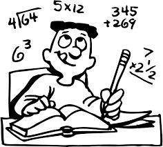 math-clipart-for-kids-kindergarten-math-clipart-for-kids