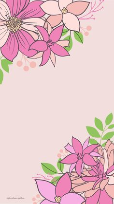 www.clementinecreative.co.za wp-content uploads 2017 01 pink-and-peach-florals-iphone.jpg