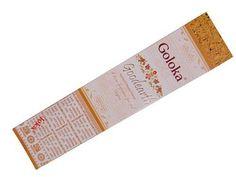 Goloka Goodearth Incense 15g