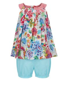 533af18cd560 66 Best Kids Summer fashion images | Summer kids, Monsoon, Summer ...
