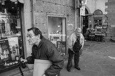 """Firenze, Palazzo de Frescobaldi. 2° riscatto urbano di ALessio Forlani. Saranno conteggiati i """"Mi piace"""" al seguente post: https://www.facebook.com/photo.php?fbid=10153498695644687&set=o.170517139668080&type=3&theater"""