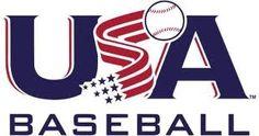 2004 USA Baseball Collegiate National Team Memorabilia