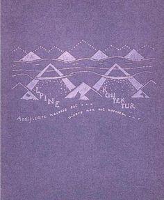 taut-alpine-14