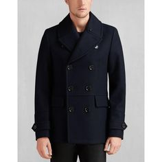 British Style Men, Belstaff Jackets, Luxury Branding, Double Breasted, Cashmere, Mens Fashion, The Originals, Coat, Shopping