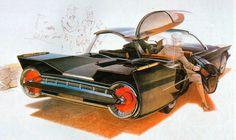 concept cars americanos - Buscar con Google