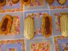 Με το δάχτυλο στο βάζο: Πτι Φουρ Tacos, Mexican, Cookies, Ethnic Recipes, Blog, Crack Crackers, Biscuits, Blogging, Cookie Recipes