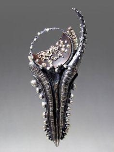 Bon Jewelry