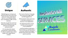 Consulting Services - Majohi Consultants Riveting, Pictures To Paint, Language, Marketing, Life, Appliques, Languages