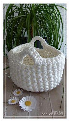 Hobby Lobby Letters - Best Hobby For Women - - Hobby Horse Crochet - Hobby Ideas Pictures - Cheap Hobby Crochet Home, Free Crochet, Knit Crochet, Crochet Rabbit, Chrochet, Loom Knitting, Knitting Patterns, Crochet Patterns, Baby Knitting