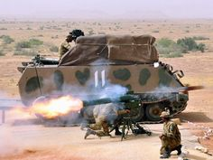 Pakistan Army to preempt India's 'Cold Start Doctrine' Pakistan Defence, Pakistan Armed Forces, Pakistan Army, Pak Army Quotes, Air Force Fighter Jets, Pak Army Soldiers, Best Army, Cruise Missile, Warfare