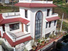 रु. ७५ लाख देखि १ करोड सम्मका घरहरु बिक्रीमा @ काठमाडौँ  http://www.gharjagganepal.com/search.html?option=com_jomres&country=NP&region=Kathmandu&town=0&ptype=1&priceranges=7500000-10000000&send=Search&calledByModule=mod_jomsearch_m2&Itemid=40