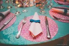 Resultado de imagem para cores casamento rosa azul e dourado