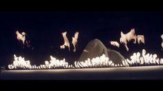 Ruben's Tube - Nigel Stanford Cymatics