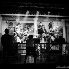 Felicito a esta banda cruceña Ztate of Mind por aportar y apostar por la música en nuestra fertil tierra les deseo el mayor de los éxitos en este nuevo emprendimiento (el lanzamiento de su Primer disco) y estoy seguro nos seguiran sorprendiendo más adelante. #mywork #myphoto #myphography #phographer #photography #concert #rockstar #rockstars #rockandroll #metal #ztateofmind #bestrockbandever #epicconcert #fullmetal #fullrock