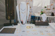 https://flic.kr/p/pn4bFZ | 2014-RCF-Brooklyn-Summer-9211 | 2014 Renegade Craft Fair Brooklyn Summer Market