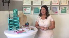 Origami Owl® Pop Up Shop Check out this video to learn how to host an Origami Owl® Pop Up Shop! It's quick, it's easy and it's FUN! This quick, easy + FUN concept can boost your Origami Owl business today, help you connect with local Designers, re-connect with repeat customers + meet NEW ones! Follow our blog for more tips and training, www.CharmsLoveLockets.com