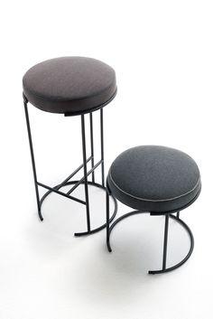 Best New Furniture at Salone Del Mobile 2015//living divani