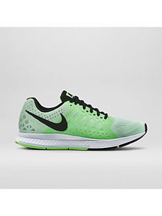 7f2ecbff2a1 Nike Air Zoom Pegasus 31 Women u0027s Running Shoe and it u0027s my color