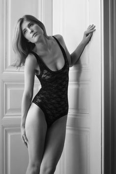 spacegirl - dessous - linz - brownzart.at Photoshop, Bodysuit, One Piece, Lingerie, Swimwear, Women, Fashion, Pictures, Linz
