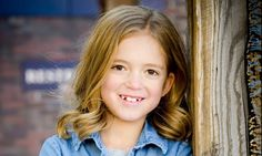 Mackenzie Coyne dies suddenly from flu complications days after her birthday   Daily Mail Online