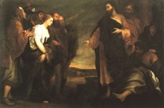 La colección BBVA se convierte, por tanto en una auténtica base de datos abierta que recorre cinco siglos de arte español y europeo. http://tuavancecultural.wordpress.com/2013/10/16/la-coleccion-del-bbva-arte-en-la-red/