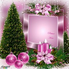 My Family@ xmas christmas Christmas Frames, Christmas Pictures, Winter Christmas, Merry Christmas, Xmas, Frame Background, Christmas Background, Christmas Wallpaper, Birthday Frames