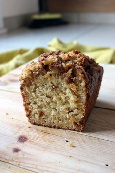 White Chocolate, apple and speculoos cake Apple Recipes, Sweet Recipes, Cake Recipes, Thermomix Desserts, Healthy Desserts, Gateau Cake, Desserts With Biscuits, Pastry Cake, Cake Pommes
