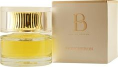 B De Boucheron By Boucheron For Women Eau De Parfum Spray 1.7 Oz by B De Boucheron. $31.35. B De Boucheron was launched by the design house of Boucheron. This product is a fragrance item that comes in retail packaging. It is recommended for office wear. B DE BOUCHERON by Boucheron for Women EAU DE PARFUM SPRAY 1.7 OZ Rose, Orange Blossom, Patchouli, Spices, Osmanthus, Sandalwood, Cedar