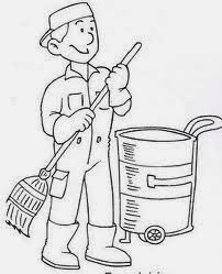 Community Helpers Coloring Pages Community Helpers Coloring Pages. Here is Community Helpers Coloring Pages for you. Community Helpers Coloring Pages community helpers coloring pages