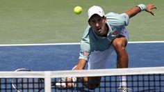 Will 2014 finally be Novak Djokovic´s year in Cincinnati?