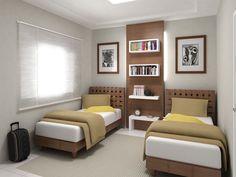Hotel Room Design, Room Design Bedroom, Bedroom Layouts, Small Room Bedroom, Diy Room Decor For Teens, Bedroom Decor For Teen Girls, Small Guest Rooms, Guest Bedrooms, Stylish Bedroom