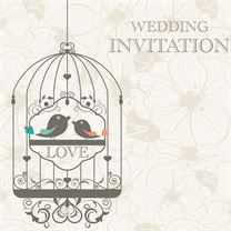 Inspiration Gallery for Wedding Stationery