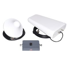 Cell Phone Signal Booster, Signal Booster, Cell Phone Signal Booster for Home  1700MHz Phone Signal Booster Repeater Amplifier with Ceiling and LPDS Antennna  http://phonetone.cn/1700mhz-phone-signal-booster-repeater-amplifier-with-ceiling-and-lpds-antennna_p0167.html