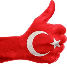 It is the time for impact investing in Turkey