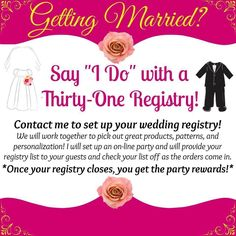 Wedding Gift Not On Registry : ... wedding gifts, bridal shower gifts & bridesmaid gifts. We even have a