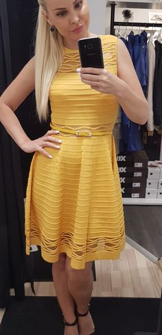 Opera, Strapless Dress, Boutique, Shopping, Dresses, Fashion, Fall, Strapless Gown, Vestidos