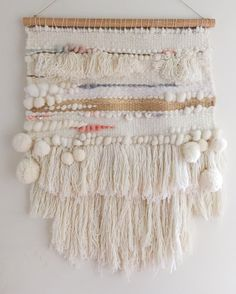 Kids + holidays + agh = kids weaving workshop = yeah Your kid/s will learn the…
