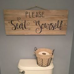 Shares These DIY bathroom ideas are inexpensive and easy to do. Also, many of these ideas are great for small bathrooms. Crafting Supplies You May Need: Scissors Glue (E6000 glue, and/or super glue) Mod Podge Glue gun and glue sticks Tape Paint or foam br