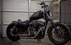 vance and hines short shots wrapped - Google Search