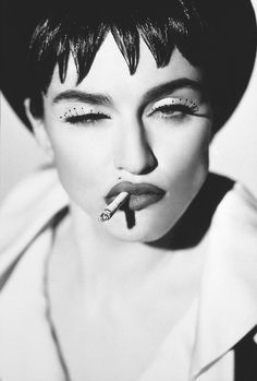 Herb Ritts Portraits, from Madonna to Cindy Crawford Annie Leibovitz, Richard Gere, 1990 Style, La Madone, Herb Ritts, Terry Richardson, Foto Art, Cindy Crawford, Material Girls