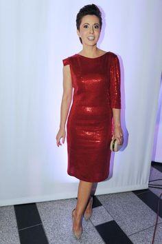 MARTA  KIELCZYK High Neck Dress, Vogue, Bodycon Dress, Dresses, Fashion, Turtleneck Dress, Vestidos, Moda, Body Con