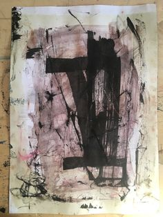 Abstract addict Mixed Media, Artwork, Painting, Work Of Art, Auguste Rodin Artwork, Painting Art, Artworks, Paintings, Painted Canvas