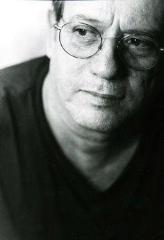 Silvio Rodriguez Dominguez