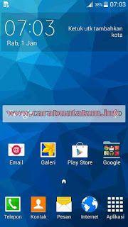 10 Cara Membuat Akun Google Play Store Langsung Di Hp Android Ideas Hp Android Google Play Store Google Play