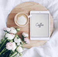 4 Lively Tips AND Tricks: Coffee Flatlay Dark coffee morning white.I Love Coffee Wallpaper coffee branding simple. But First Coffee, I Love Coffee, Coffee Break, Morning Coffee, Coffee Shop, Coffee Cups, Sunday Coffee, Coffee Menu, Coffee Creamer