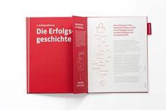 http://www.zeichenundwunder.de/de/projekt/reisenthel-brand-story/all