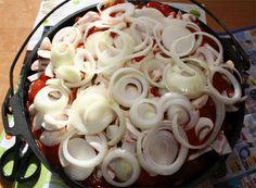 Pasteurisierte-Tomaten-als-Soße
