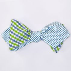 Trot Line Bow Tie, dicky bow, tailored
