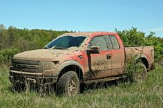 2010 Ford SVT Raptor 6.2 Pictures and Wallpapers ~ Auto Cars
